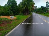 Photo Lot Along Highway Dipolog City for Sale (Price...