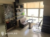 Photo Studio Type Condominium for Sale at Ortigas...