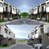 Photo Montecristo Residences