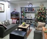 Photo 4 bedroom House and Lot For Sale in Taguig City...