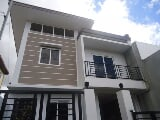 Photo Newly Built House and Lot for Sale in Baguio City
