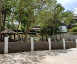 Photo 4 bedroom House and Lot For Sale in Nasugbu for...
