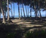 Photo Lot For Sale in Glan for ₱ 150,000 with web...