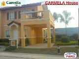 Photo 3 bedroom House and Lot for sale in Tarlac City