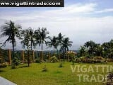 Photo 7M House and Lot for SALE in San Fernando, Cebu