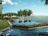 Photo For Sale Oak Harbor Residences near NAIA by DMCI
