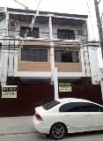 Photo 3 Car Garage Townhouse with Terrace in Caloocan...