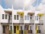 Photo Affordable House and Lot in Telo Residences...