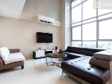Photo 2BR Condominium in Quezon City for 110000 -...