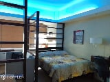 Photo Studio Type Condominium for Rent at Ortigas...