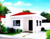 Photo Consolacion Cebu Bungalow House Lot for Sale No...