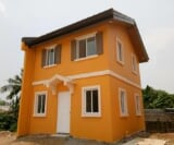Photo 3 bedroom House and Lot For Sale in Larion for...