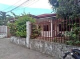 Photo Dumaguete Negros Oriental House & Lot for Rush...