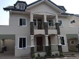 Photo Readyfor-occupancy Duplex House *SYNERGYVILLE...