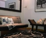 Photo 1 bedroom Condominium For Sale in Salcedo...