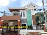 Photo 4 bedroom house for sale in Buhangin, Davao...