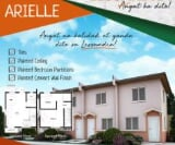 Photo 2 bedroom House and Lot For Sale in Koronadal...