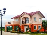 Photo Affordable House and Lot at Camella Homes Butuan