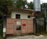Photo 4 bedroom House and Lot For Sale in Baguio City...