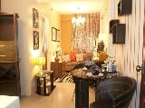 Photo 12k monthly brand new condo thru pag ibig in...
