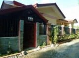 Photo House and Lot for Sale Ayusan Norte Vigan City...