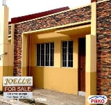 Photo 2 bedroom House and Lot for sale in Batangas City