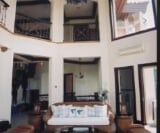 Photo 7 bedroom House and Lot For Sale in Nasugbu for...
