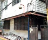 Photo Commercial For Rent in Sampaloc for ₱ 20,000...
