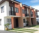 Photo 2 bedroom Townhouse For Sale in Carcar for ₱...