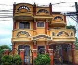 Photo 6 bedroom House and Lot For Sale in Dalig for ₱...