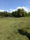 Photo NEGOTIABLE Residential Lot/Farm Lot for sale...