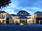 Photo 10 room luxury House for sale in Cavite,...