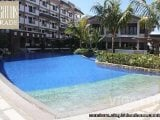 Photo Rent to own condo in paranaque 3br siena park...