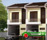 Photo 3 bedroom Townhouse in Antonio Ville, Cubacub...