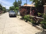 Photo 3 bedroom house for sale in Luinab, Iligan