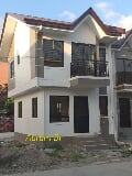 Photo House and Lot in Muntinlupa near Alabang