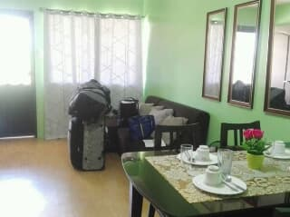 For rent fully furnished davao city short term - Trovit