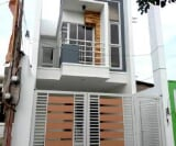 Photo 3 bedroom Townhouse For Sale in Mindanao Avenue...