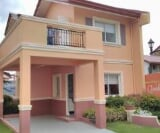 Photo 3 bedroom House and Lot For Sale in Rizal for ₱...