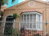 Photo For Sale Bungalow House And Lot Mabuhay City...