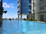 Photo 1 bedroom condo for sale in The Pearl Place