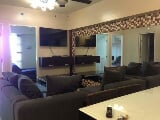 Photo Tivoli Garden Residences 2 bedroom fully Furnished