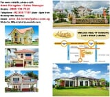 Photo House and lot available in Laguna