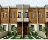 Photo 2 bedroom House and Lot For Sale in Cebu City...