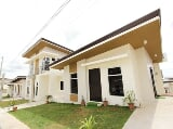 Photo Minglanilla cebu bungalow house for sale...