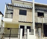 Photo 4 bedroom House and Lot For Sale in Las Pinas...