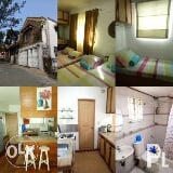 For rent baguio house mines view Trovit
