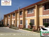 Photo 2 bedroom Townhouse for sale in Bocaue