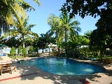 Photo 12 Year Established Beach Resort for Sale in...