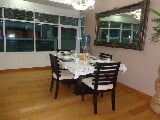 Photo 2 Bedroom Condo for Sale at One Serendra -...